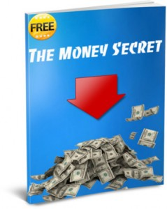 Money Secret Small